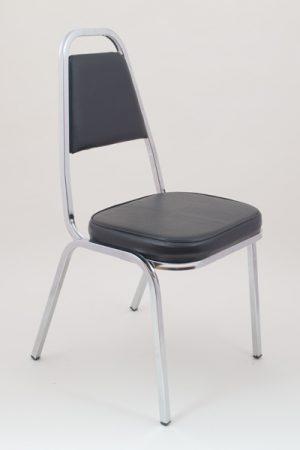 Faster de m xico s a fabricantes de sillas y mesas desde 1976 - Proveedores de sillas ...