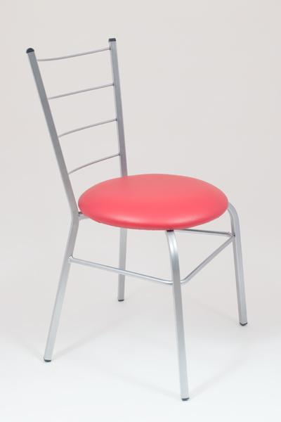 Silla para Restaurante modelo Ladder