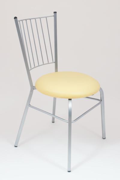 Silla para Restaurante modelo Lira