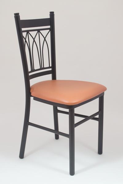 Silla para Restaurante modelo Ec-Barcelona