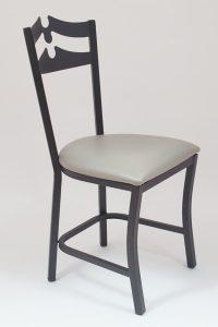 Silla para Restaurante modelo Logroño