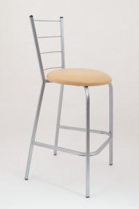 Banco para Barra modelo Ladder